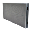 Dancne Floor Screen VDF Series